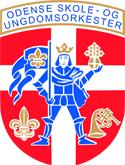Odense Skole- og Ungdomsorkester